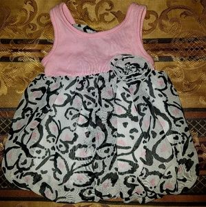 Other - Infant dresses